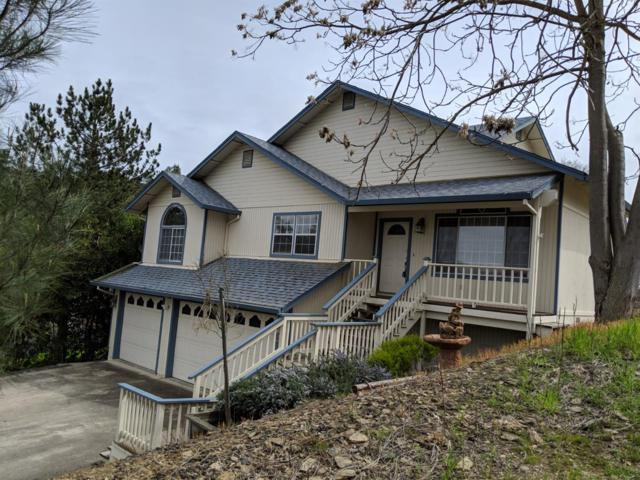 522 Winchester, Copperopolis, CA 95228 (MLS #19021848) :: REMAX Executive