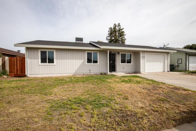 12103 Hernandez Avenue, Waterford, CA 95386 (MLS #19021987) :: Keller Williams Realty