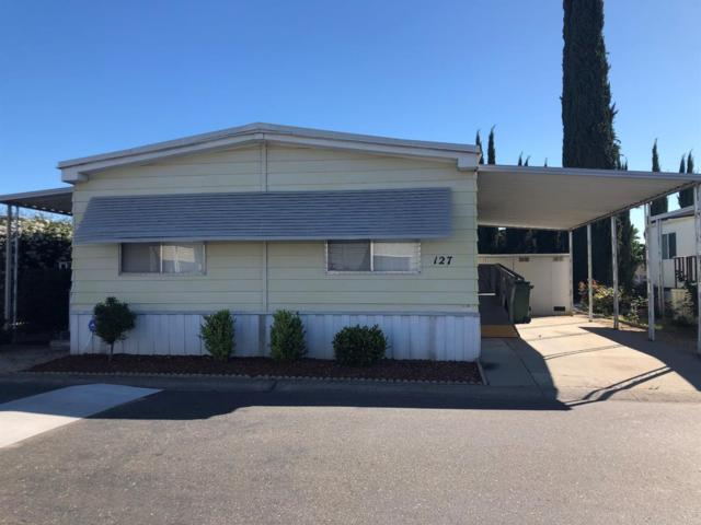 127 Camino Real Drive, Lodi, CA 95240 (MLS #19022010) :: The MacDonald Group at PMZ Real Estate