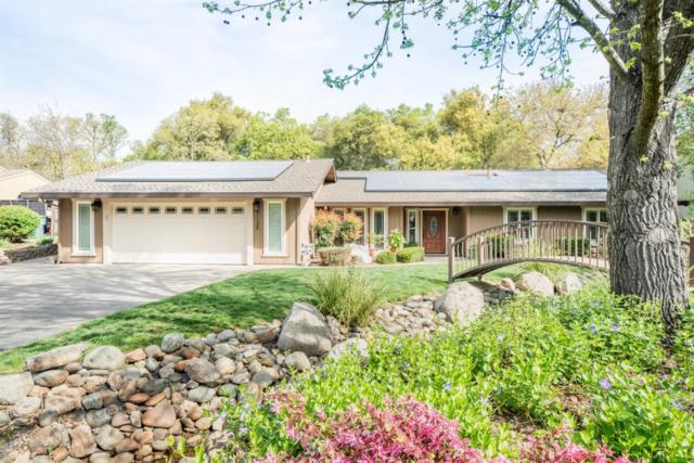 7135 Robin Hood Way, Granite Bay, CA 95746 (MLS #19022060) :: Heidi Phong Real Estate Team