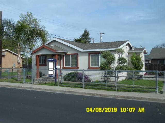 223 Sutter Street, Manteca, CA 95336 (MLS #19022146) :: The Del Real Group