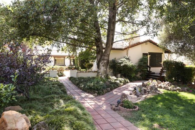 13185 Trent Court, Jackson, CA 95642 (MLS #19022159) :: Dominic Brandon and Team