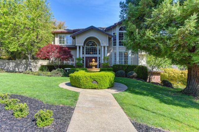 2156 Amherst Way, El Dorado Hills, CA 95762 (MLS #19022167) :: The MacDonald Group at PMZ Real Estate