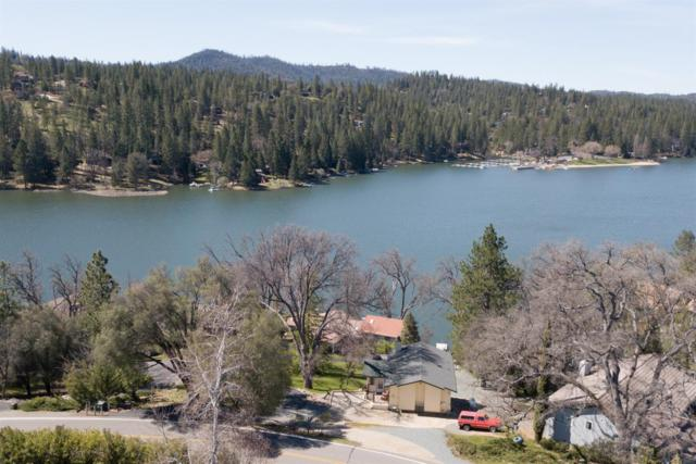 20339 Pine Mountain Drive, Groveland, CA 95321 (MLS #19022172) :: Heidi Phong Real Estate Team