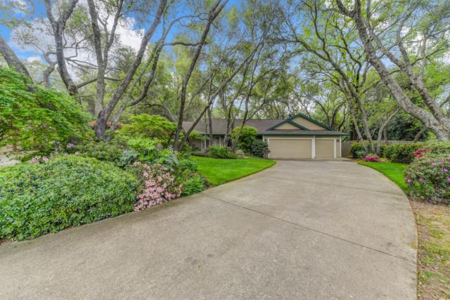 5543 Tudor Way, Loomis, CA 95650 (MLS #19022206) :: Keller Williams - Rachel Adams Group