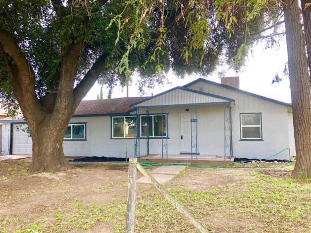 433 G Street, Waterford, CA 95386 (MLS #19022209) :: Keller Williams Realty