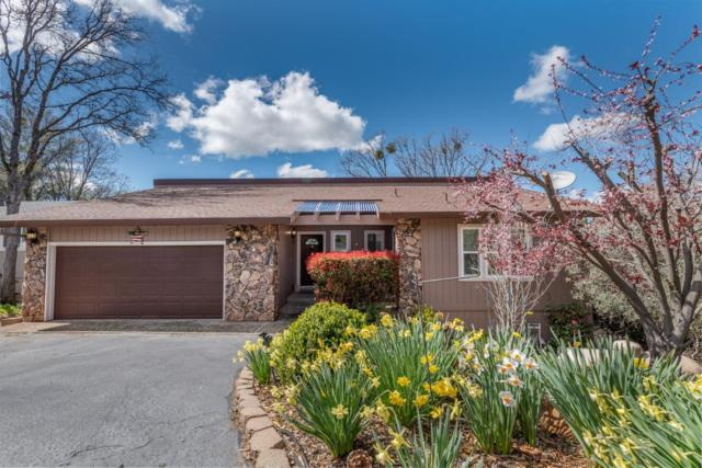 23006 Sunset Ridge Drive, Auburn, CA 95602 (MLS #19022262) :: Keller Williams Realty