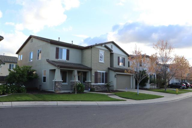 1210 Cavalaire Court, Merced, CA 95348 (MLS #19022298) :: The Del Real Group