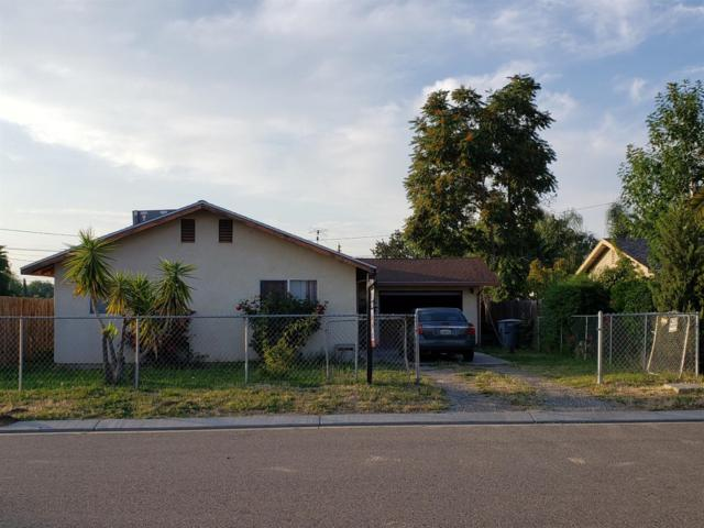 4209 Lucinda Avenue, Keyes, CA 95328 (MLS #19022302) :: eXp Realty - Tom Daves