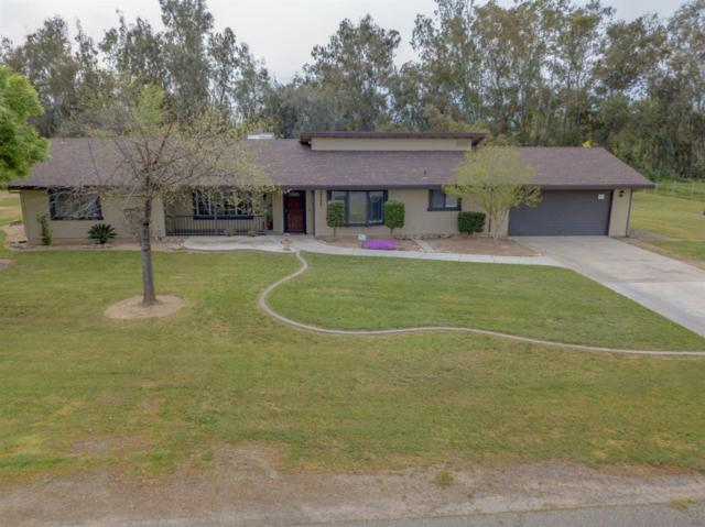 2685 Ranchero Lane, Merced, CA 95348 (MLS #19022429) :: The Del Real Group