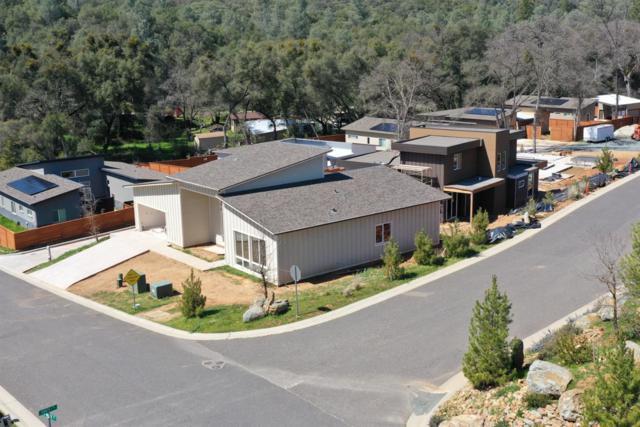 18850 Old Bridge Road, Jamestown, CA 95327 (MLS #19022516) :: The MacDonald Group at PMZ Real Estate