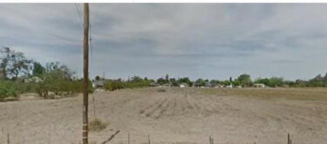 1145 Chicago Avenue, Modesto, CA 95351 (MLS #19022537) :: The MacDonald Group at PMZ Real Estate