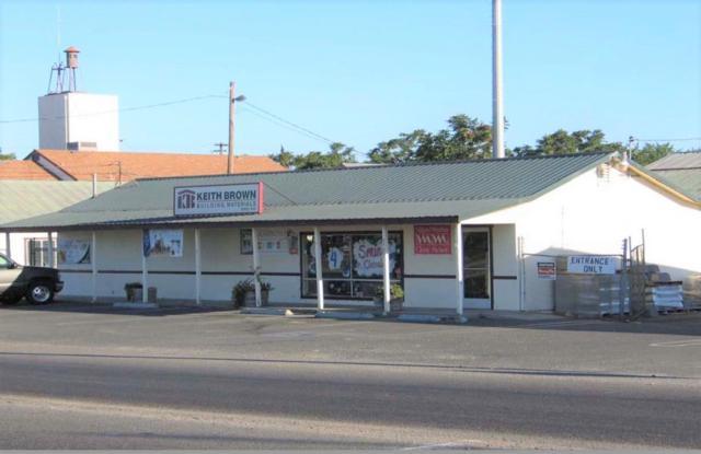 4905 Yosemite Boulevard, Empire, CA 95319 (MLS #19022546) :: REMAX Executive