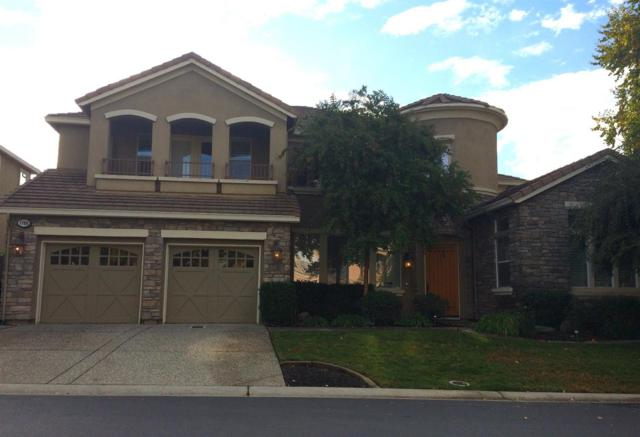 1784 Stone Canyon Drive, Roseville, CA 95661 (MLS #19022585) :: The MacDonald Group at PMZ Real Estate