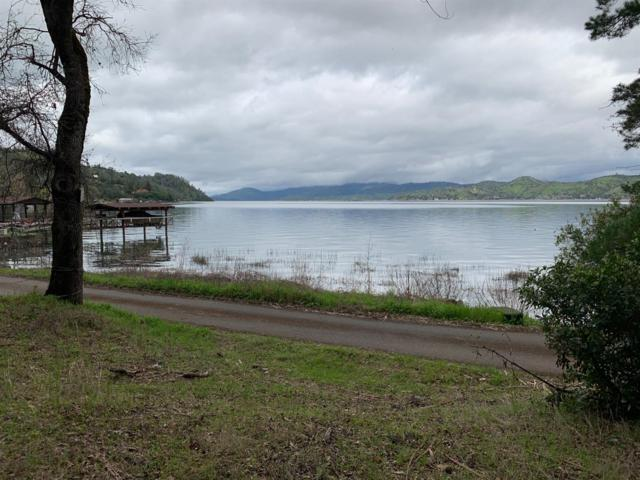 11773 Konocti Vista Dr, Lower Lake, CA 95457 (MLS #19022717) :: Keller Williams - Rachel Adams Group
