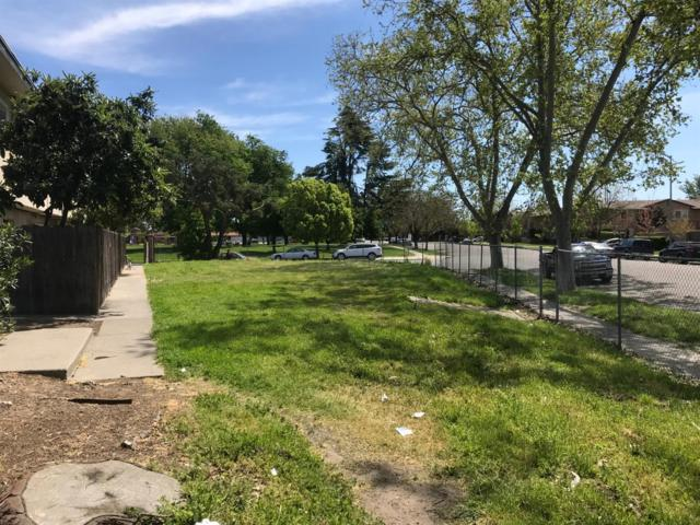 4830 Kentfield Road, Stockton, CA 95207 (MLS #19022781) :: The Del Real Group