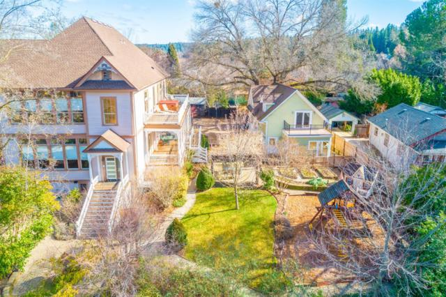 135 Winchester, Grass Valley, CA 95945 (MLS #19022791) :: The MacDonald Group at PMZ Real Estate