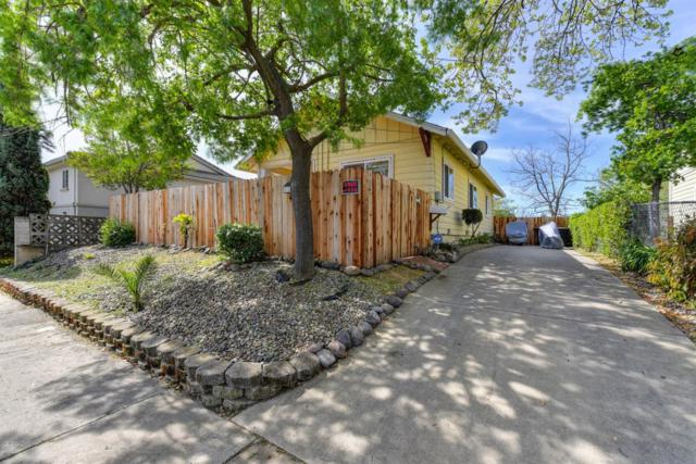 117 Ash Street, Roseville, CA 95678 (MLS #19022797) :: The MacDonald Group at PMZ Real Estate