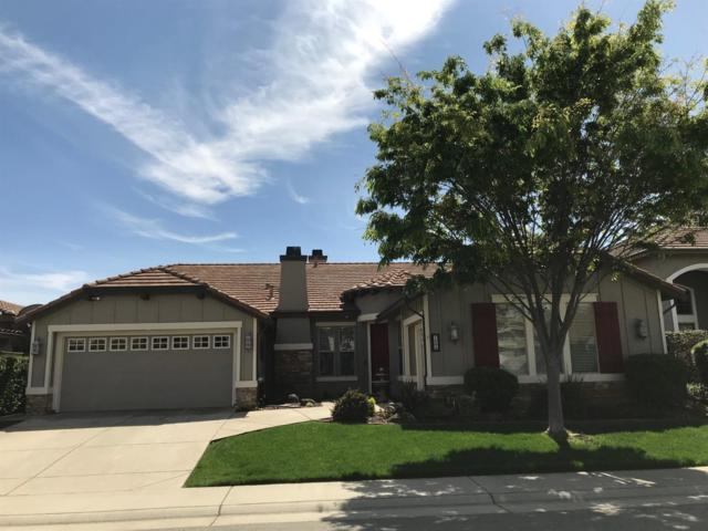 1284 Hillwood Loop, Lincoln, CA 95648 (MLS #19022802) :: Keller Williams Realty