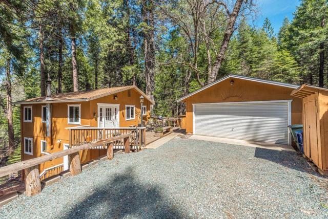28465 Fuentes Drive, Pioneer, CA 95666 (MLS #19022808) :: The MacDonald Group at PMZ Real Estate