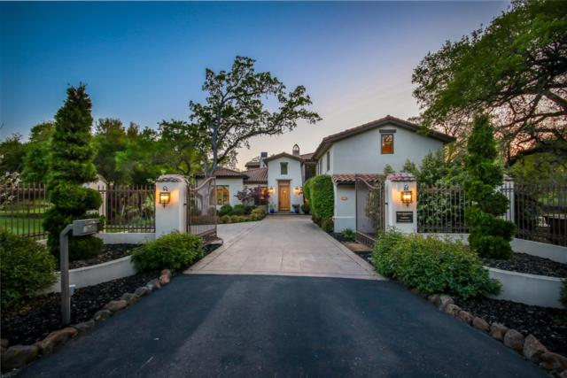 3576 Paseo Tranquilo, Lincoln, CA 95648 (MLS #19022852) :: The Del Real Group