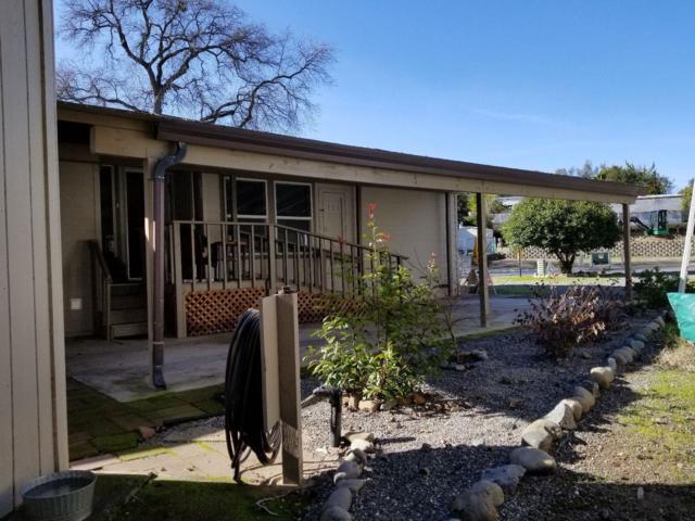 4800 Auburn Folsom Road #42, Loomis, CA 95650 (MLS #19022859) :: Keller Williams - Rachel Adams Group