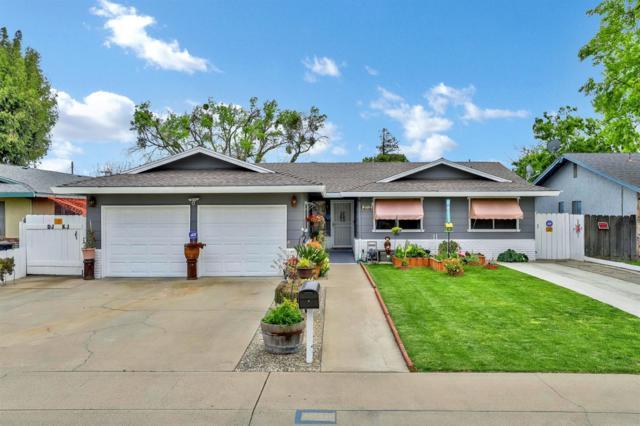 2012 Cardinal Drive, Ceres, CA 95307 (MLS #19022928) :: The MacDonald Group at PMZ Real Estate