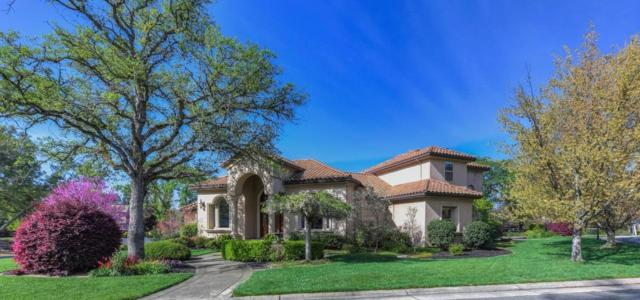 5701 Granite Bend Court, Granite Bay, CA 95746 (MLS #19022971) :: The Del Real Group
