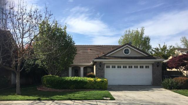 1942 Fall Brook Court, Merced, CA 95340 (MLS #19022973) :: Keller Williams Realty
