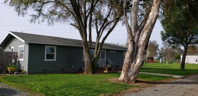 11490 Arno Road, Galt, CA 95632 (MLS #19022979) :: The MacDonald Group at PMZ Real Estate