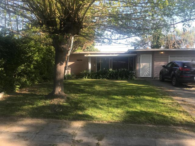 1942 Calhoun Way, Stockton, CA 95207 (MLS #19023013) :: The MacDonald Group at PMZ Real Estate
