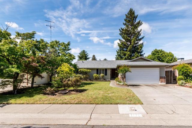 1176 26th Avenue, Sacramento, CA 95822 (MLS #19023082) :: Keller Williams Realty