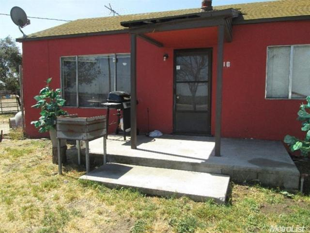 1666 W. Main Ave., Crows Landing, CA 95313 (MLS #19023104) :: REMAX Executive