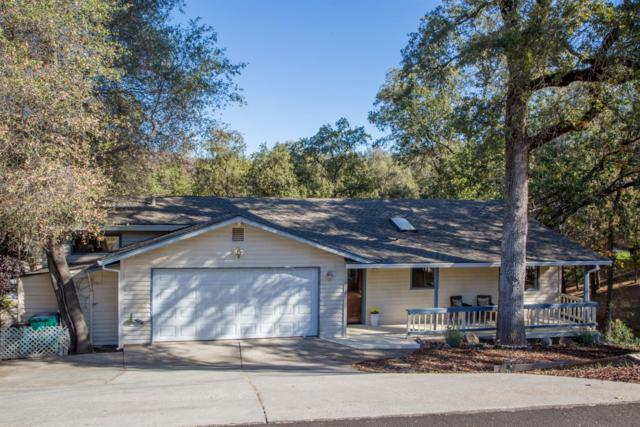 12176 Poplar Road, Auburn, CA 95602 (MLS #19023148) :: Keller Williams Realty