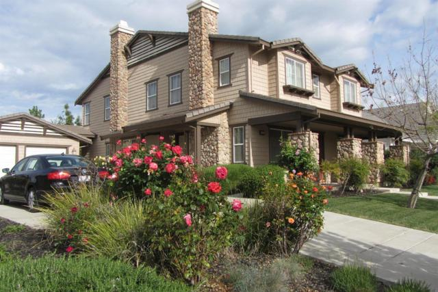 2427 Detert, Livermore, CA 94550 (MLS #19023170) :: The Del Real Group