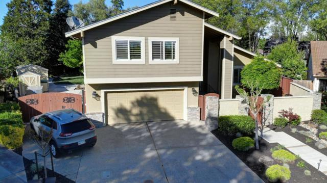 4532 Augustus Court, Stockton, CA 95207 (MLS #19023174) :: eXp Realty - Tom Daves
