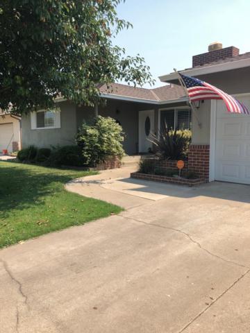 1628 Daniels Avenue, Escalon, CA 95320 (MLS #19023213) :: The Del Real Group