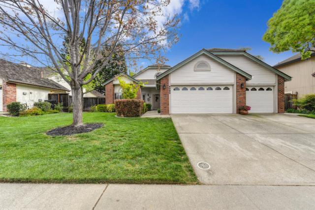 4090 Tilden Drive, Roseville, CA 95661 (MLS #19023248) :: The MacDonald Group at PMZ Real Estate