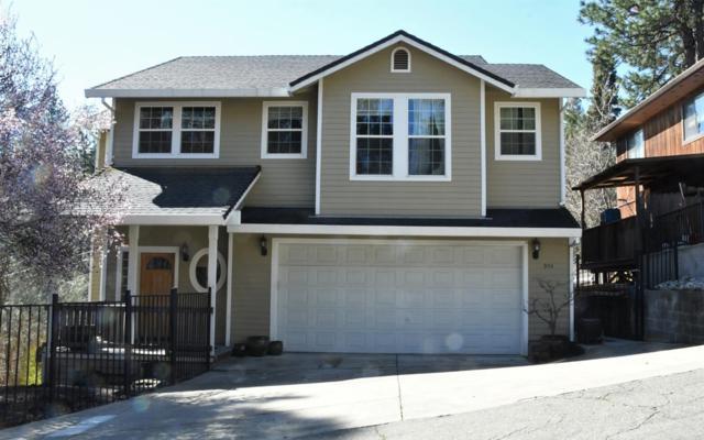 954 Bartlett Avenue, Placerville, CA 95667 (MLS #19023280) :: Keller Williams Realty