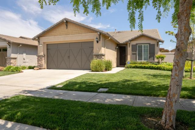 2438 Rockbrook Lane, Manteca, CA 95336 (MLS #19023288) :: REMAX Executive