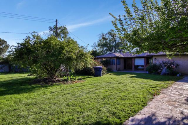 6325 Rio Linda Boulevard, Rio Linda, CA 95673 (MLS #19023302) :: The Merlino Home Team