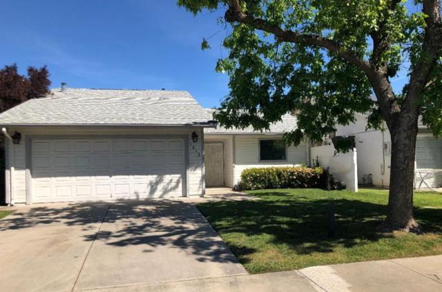 1413 Houser Lane, Modesto, CA 95351 (MLS #19023338) :: The MacDonald Group at PMZ Real Estate