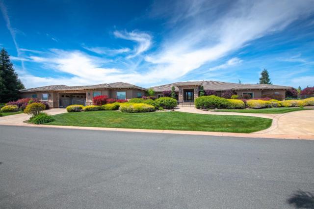 4646 King Ranch Place, Granite Bay, CA 95746 (MLS #19023392) :: REMAX Executive