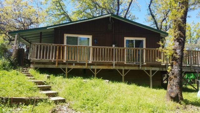 1289 State Highway 49, Placerville, CA 95667 (MLS #19023400) :: The MacDonald Group at PMZ Real Estate