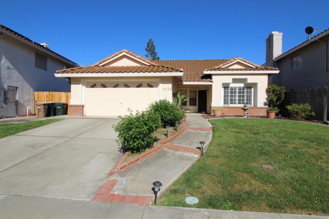 9139 Newport West Way, Elk Grove, CA 95758 (#19023451) :: Michael Hulsey & Associates