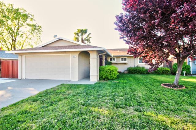 5637 Revelstok Drive, Sacramento, CA 95842 (MLS #19023465) :: The MacDonald Group at PMZ Real Estate