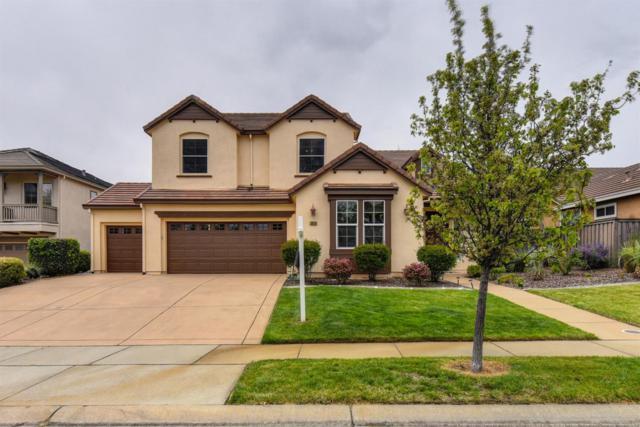 3028 Orchard Park Way, Loomis, CA 95650 (MLS #19023496) :: The MacDonald Group at PMZ Real Estate