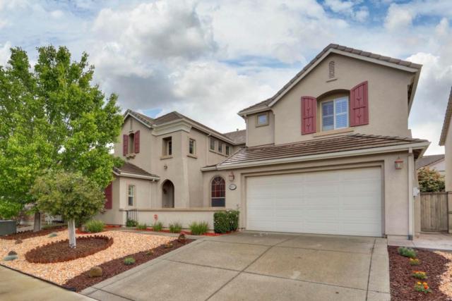 9227 Dairy Street, Elk Grove, CA 95624 (MLS #19023562) :: The MacDonald Group at PMZ Real Estate