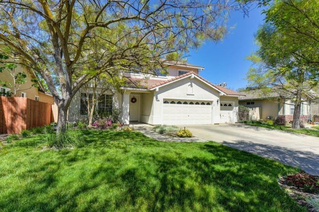 995 Colmore Court, Galt, CA 95632 (MLS #19023591) :: Heidi Phong Real Estate Team