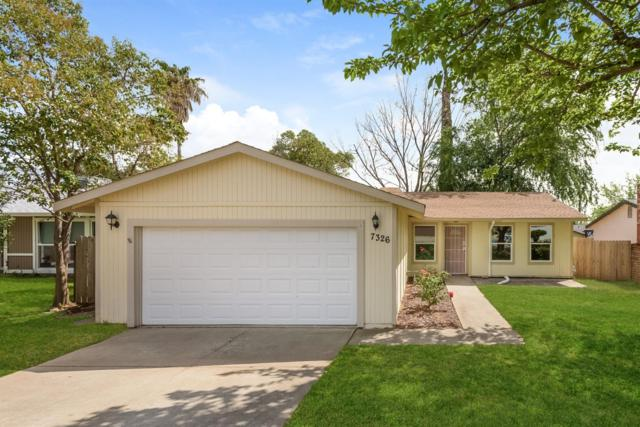 7326 Dieppe Way, Sacramento, CA 95842 (MLS #19023593) :: Dominic Brandon and Team